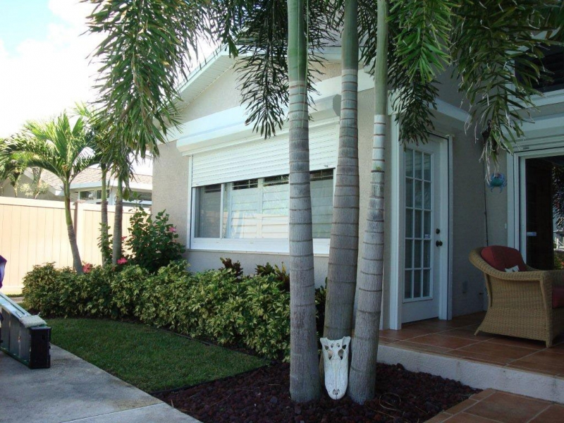 miami roll down shutters rollshield hurricane and storm protection rolling style shutters