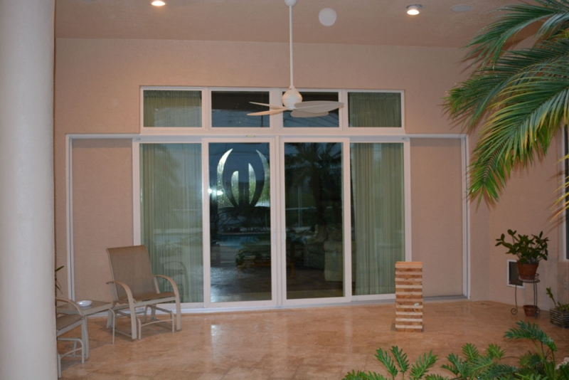 Bon Pictures Of Nami Sliding Glass Doors