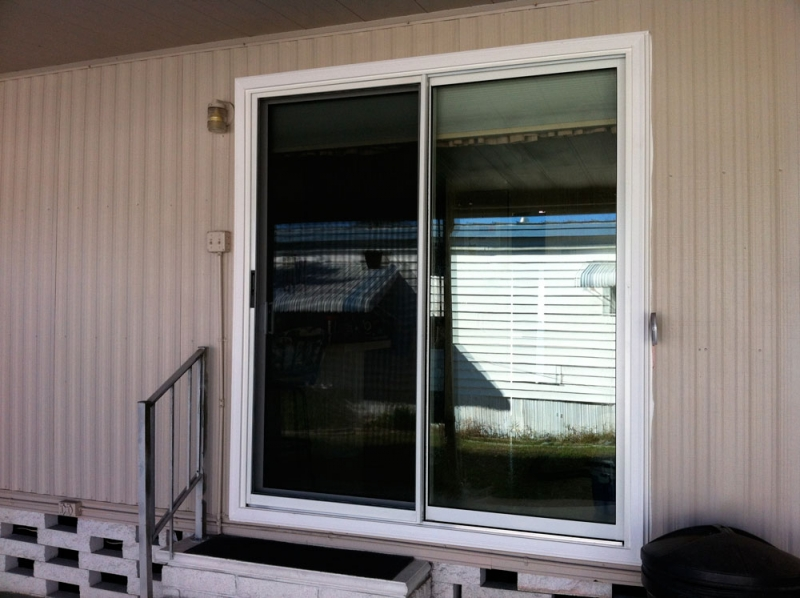 Images Of Nami Sliding Patio Doors