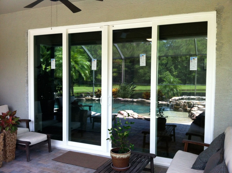 Charmant Nami Glass Sliding Doors Pictures