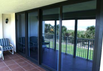 Sliding glass doors archives rollshield llc aluminum sliding glass patio doors planetlyrics Image collections