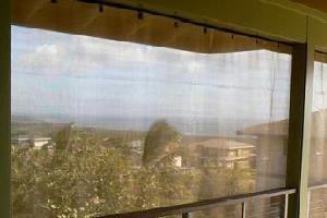 Hurricane Fabric Clearwater FL
