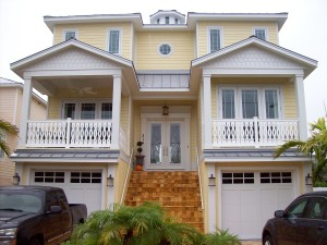 Vinyl Windows Clearwater FL
