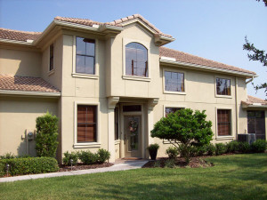Replacement Windows St Petersburg FL