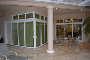 sliding patio doors st petersburg fl - Sliding Patio Doors