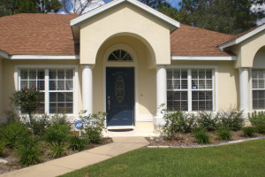 Replacement Windows Tampa FL