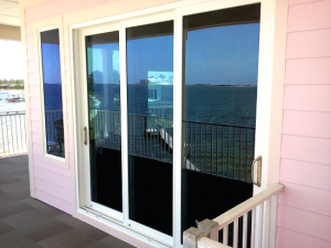 Sliding Glass Doors T&a FL & Glass Doors Tampa FL