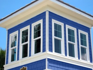 Replacement Windows Redington Beach FL | Madeira Beach