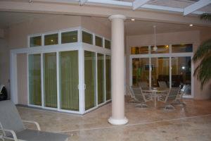 Sliding Glass Doors Belleair Beach FL | Treasure Island